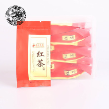 Assam Black Tea Protect stomach Russian Federation recommended best red tea 8g*6 Reduce blood pressure healthy Fat burning