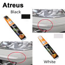 Atreus 1 шт. кузова автомобиля Краски царапин Краски Ремонт Инструменты для резьбы по дереву для BMW e46 e39 e36 Audi a4 b6 a3 a6 c5 Renault duster Lada granta