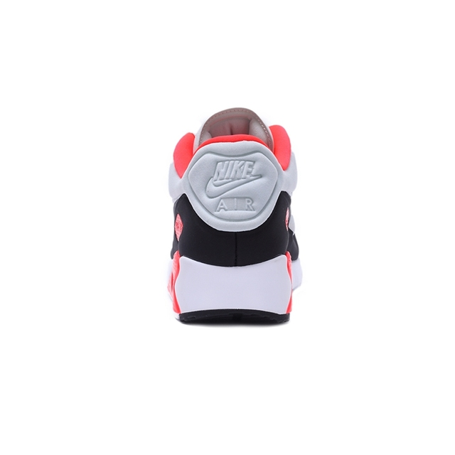 Original New Arrival  NIKE AIR MAX 90 ULTRA SE Men's Cushioning Running Shoes Sneakers