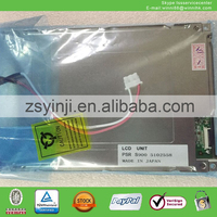 Vender Módulos LCD PSR S900