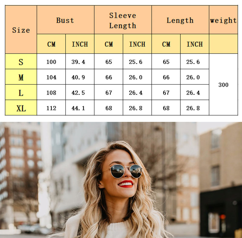 18 new winter white knitted sweater Women lantern sleeve loose gray pullover female Soft warm autumn casual love heart jumper 1