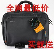 """Free shipping+Notebook Sleeve Portable Soft Protect Cloth Cover Case Bag Pouch for 12"""" Tablet PC MID #L010"""