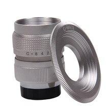 Cctv Lens 25mm avaliações - Online Shopping Cctv Lens 25mm Críticas