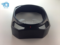 new and original for son PXW X70 HOOD ASSY LENS X25897021