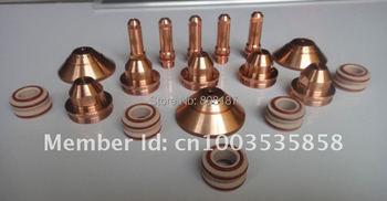 Ten LINK jest tylko dla wyznaczonych klientów tanie i dobre opinie PMX 1250 1650 China (Mainland)