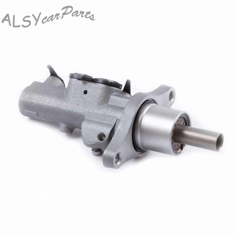 KEOGHS OEM Brake Master Cylinder 1K1 614 019 K For Audi A3 S3 A3 Cabriolet VW Beetle Caddy EOS Golf Jetta Skoda Seat 1K1614019