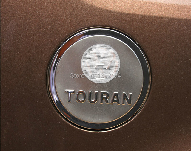 Fuel tank cover,oil tank cap,gas tank cover for volkwagen touran , auto accessories