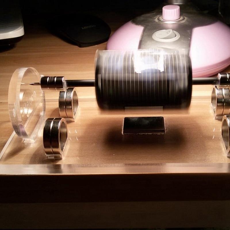 mendocino motor educacional modelo st41 05
