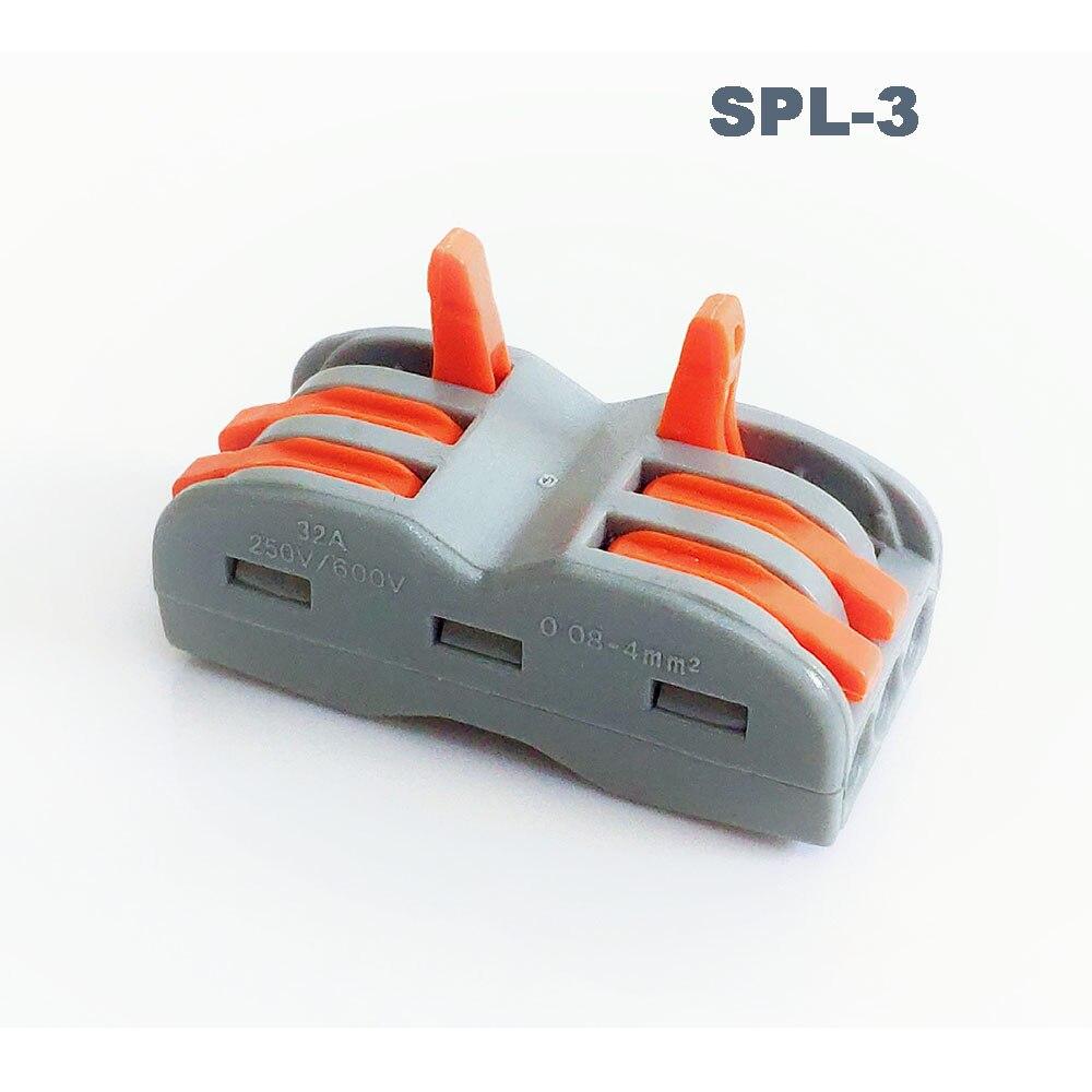 SPL-3