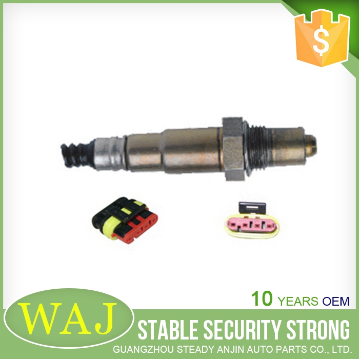 Downstream O2 02 Oxygen Sensor Fits 234-4830 for 97-98 Cadillac Catera 3.0L V6