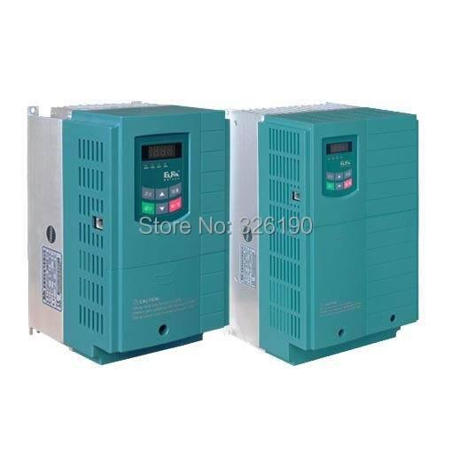 AC Inverter 4KW