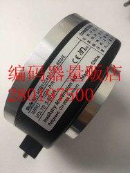 [BELLA] HTB1024B1/107.603/E new technology high precision rotary encoder