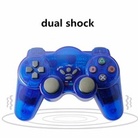 Android Controller 2 4 G Wireless Gamepads For Android Smart Phone For PC Tablet For PS3