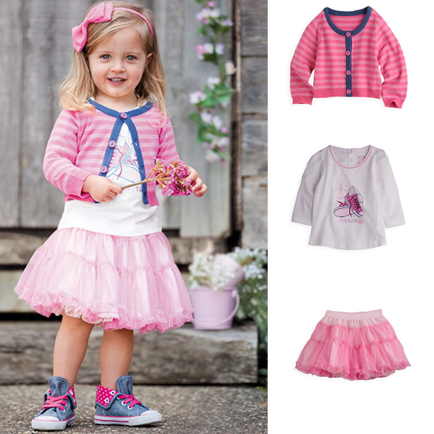 Popular Kids Clothes Online-Buy Cheap Kids Clothes Online lots ...
