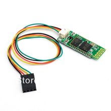 MWC Multiwii Blutooth Module Patameter Configurator Module Adapter