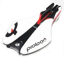 цена на Prologo Original T-Gale Pas Tirox Microfibre Bicycle Saddle Road Racing Bike Ultralight 2016 Top-rated Cycling Saddle