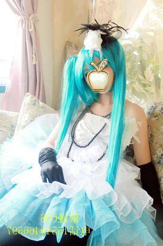 cos-costume-cosplay-costume-japanese-font-b-vocaloid-b-font-hatsune-miku's-camellia-miku-vestido-de-renda-lace-dress-free-shipping