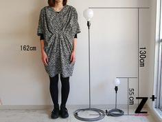 Replika maddəsi Kordon lampa Mini Dizayn Evi Stokholm işıqları - Daxili işıqlandırma - Fotoqrafiya 5