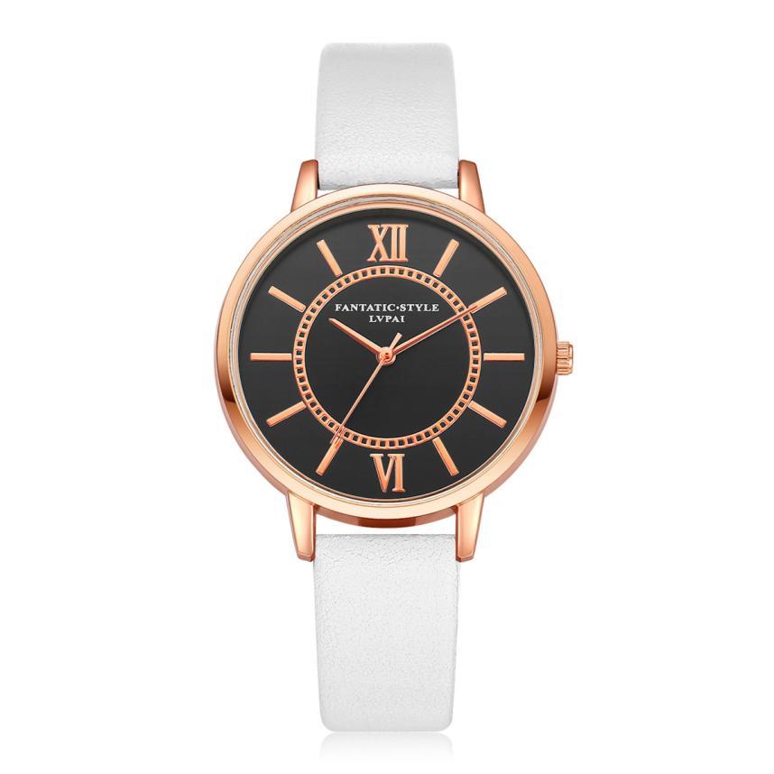 ladies luxury watches - photo #32