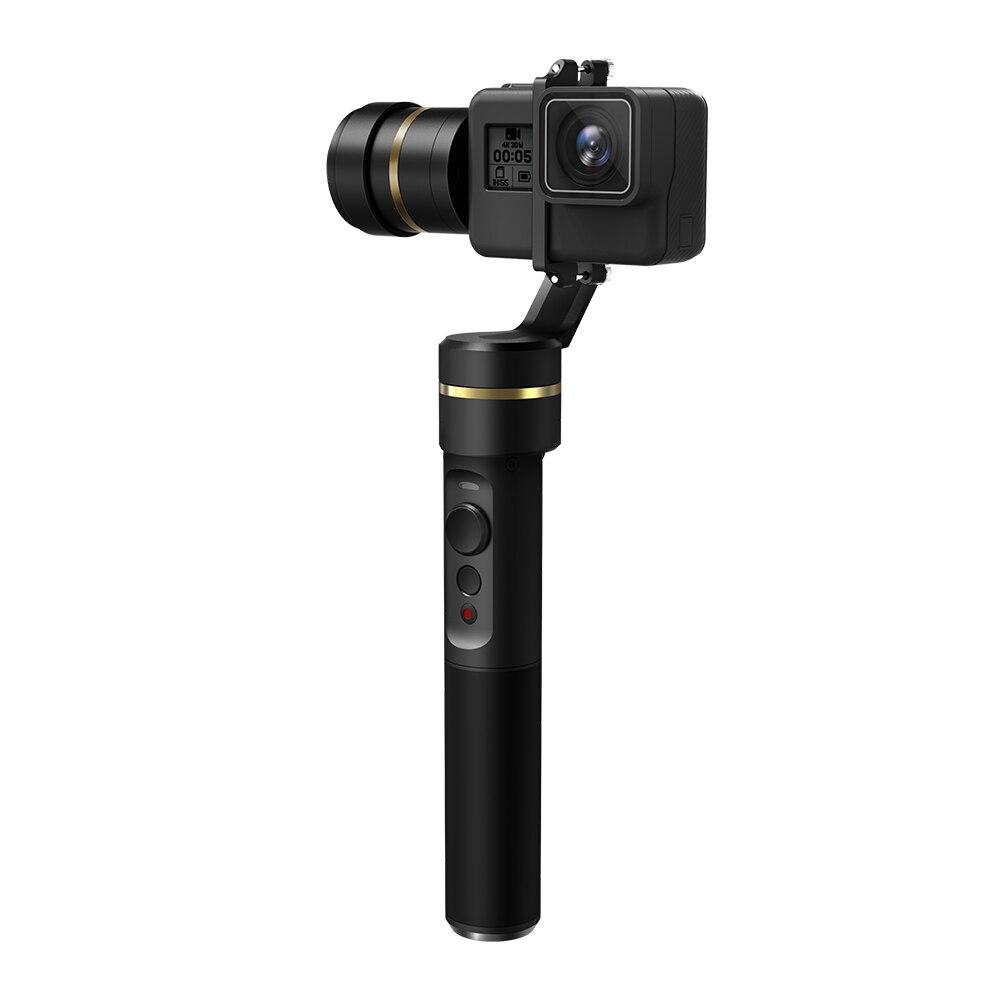 Aliexpress.com : Buy Feiyu G5 3 Axis Handheld Gimbal Camera ...