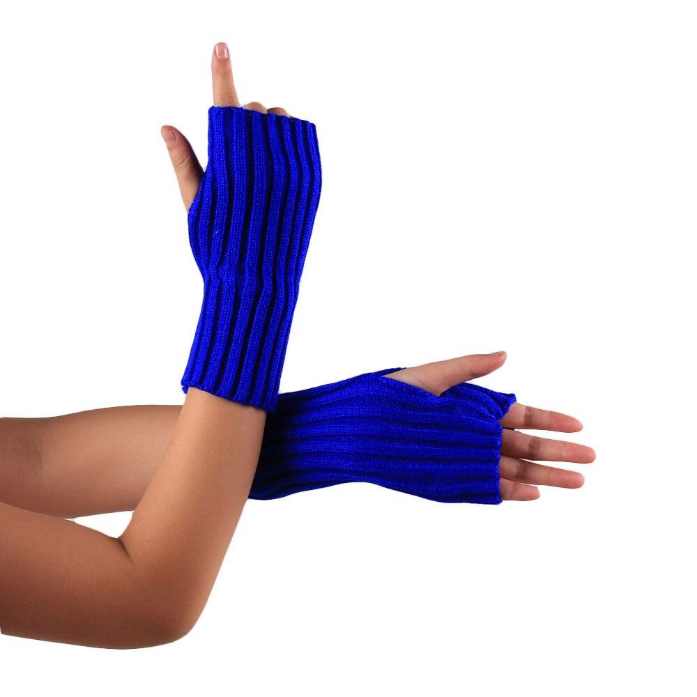 New Develop Hot Top Quality Knitted Fringe Warm Gloves men women gloves luvas femininas para o inverno manopladrop shopping