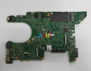 Image 2 - Đối với Dell Inspiron 14Z 5423 CN 0KFT53 0KFT53 KFT53 DMB40 11289 1 DDR3 SR0CV i3 2367M Máy Tính Xách Tay Bo Mạch Chủ Mainboard Thử Nghiệm