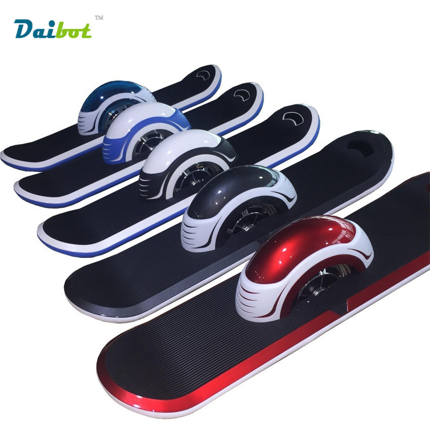 new 10inch samsung battery one wheel electric skateboard hoverboard ue vacuum single wheel. Black Bedroom Furniture Sets. Home Design Ideas