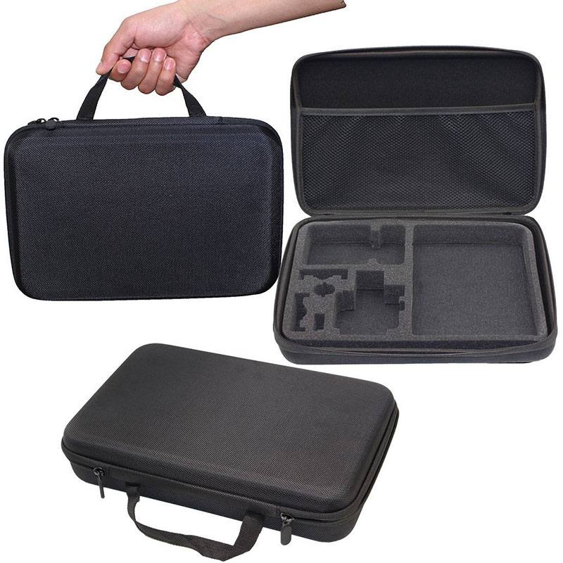 Big Size Bag-2