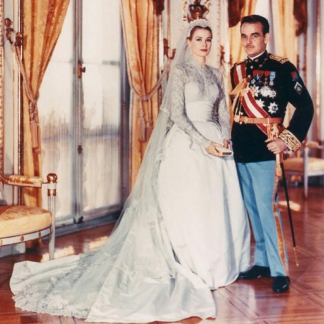 Магазин принцесса монако платья