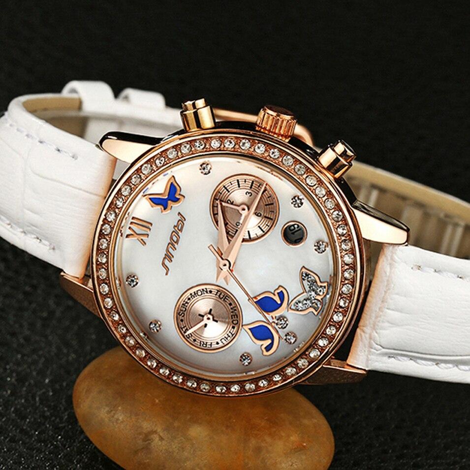SINOBI-Top-Brand-Luxury-Women-Quartz-Watch (21)