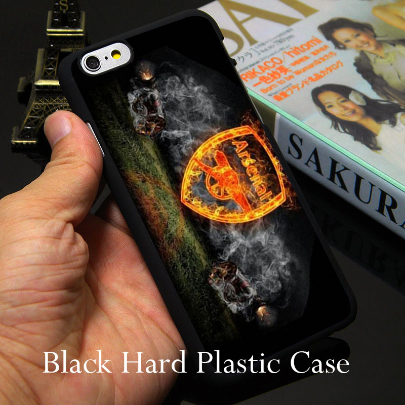 fйфон 4s доставка из Китая