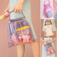 Bentoy Women Bags Designer Lucency Day Clutch Tote Handbag Fashion Travel Feminina Blosa Ladies