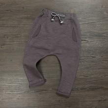 Штаны для мальчиков kids pants boys