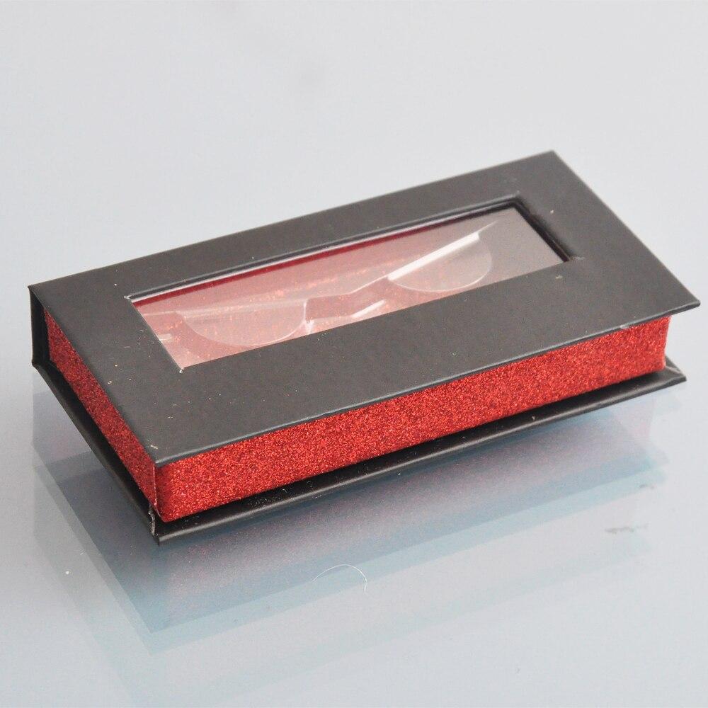 caixas de embalagem caixa cilios falsos 04