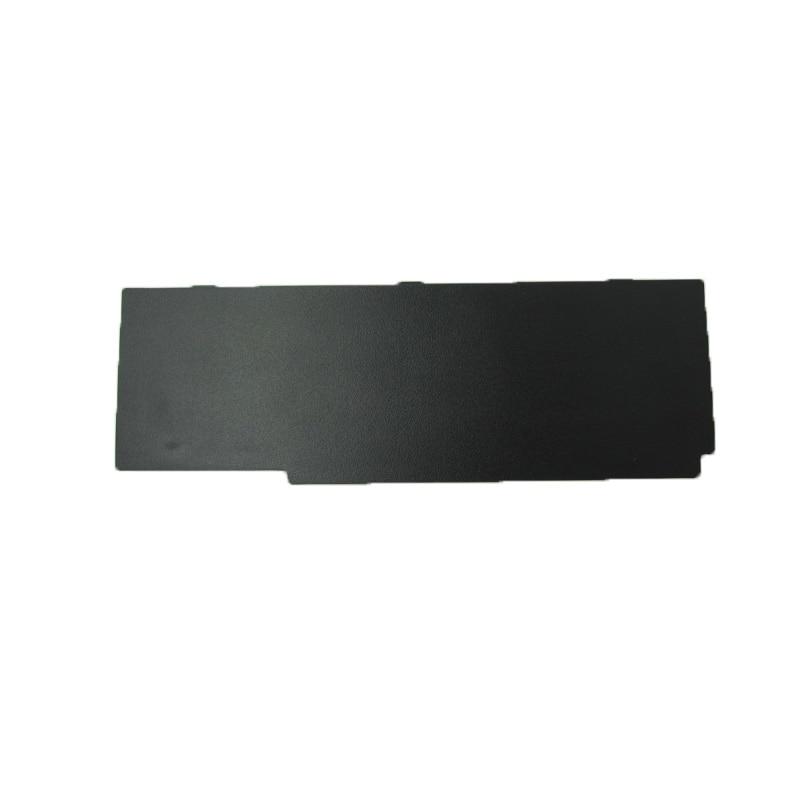 HSW 6-komorowy akumulator AS07B31 AS07B41 AS07B51 AS07B61 AS07B71 - Akcesoria do laptopów - Zdjęcie 5