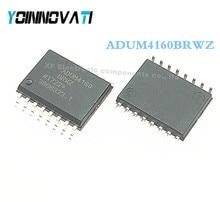 10 조각 ADUM4160BRWZ ADUM4160BRW ADUM4160 SOP16 IC.