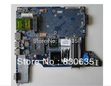590316-001 LAPTOP motherboard CQ40 5% off Sales promotion, FULL TESTED,