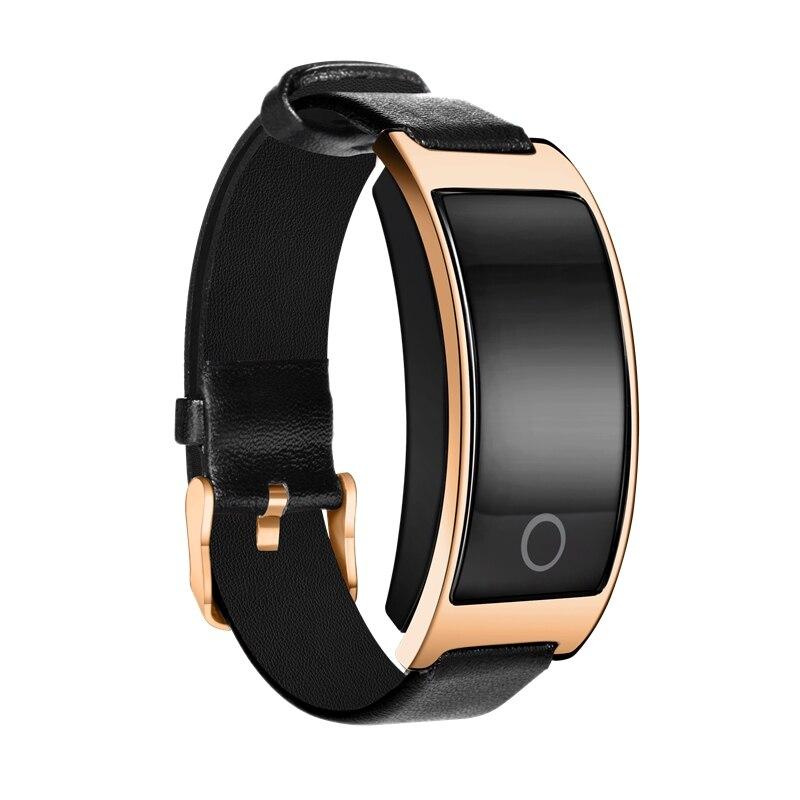 CK11S-Smart-Band-Blood-Pressure-Heart-Rate-Monitor-Wrist-Watch-Intelligent-Bracelet-Fitness-Bracelet-Tracker-Pedometer-Wristband-4
