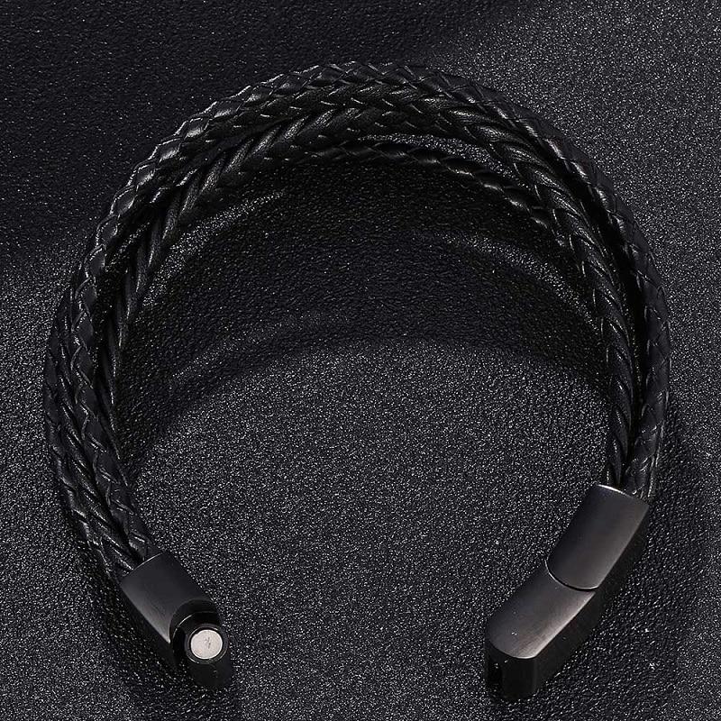Bracelet Bangles