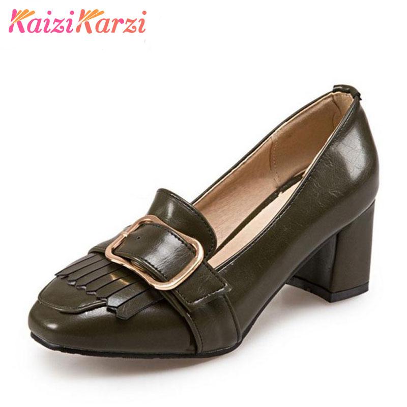 32 Carré Chaussures Noir Ginger Classique Gland Doux Grey 43 Femme YwfYqX