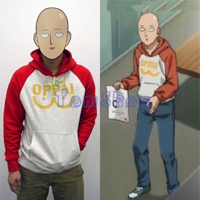 Saitama ID One-Punch-man-Saitama-Oppai-Cosplay-hoodie-Warm-Coat-Jacket-Thick-Hooded-Sweatshirt-Costumes.jpg_640x640