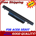 JIGU AS10B31 AS10B3E AS10B41A S10B51 AS10B5E AS10B61 AS10B6E AS10B71 AS10B73 AS10B75 AS10B7E Laptop battery for acer 3820T