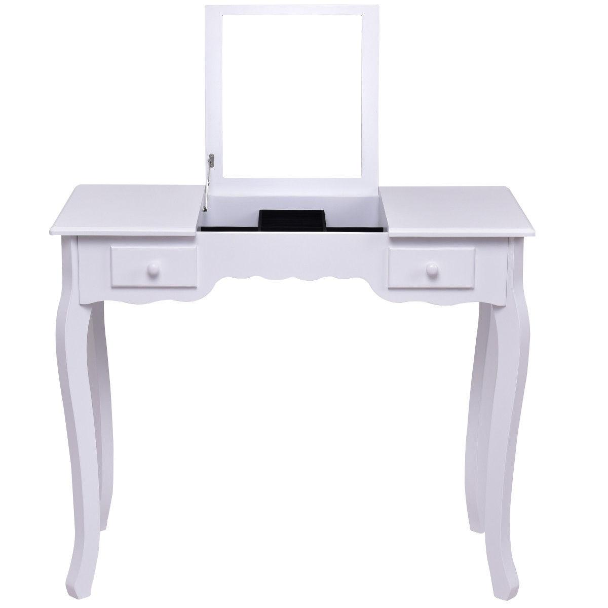 Dorable Muebles De Heces Cubo Blanco Molde - Muebles Para Ideas de ...
