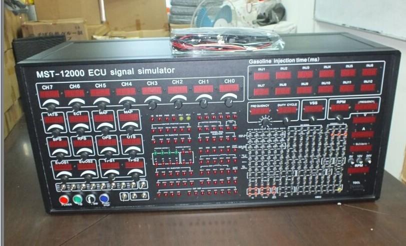 MST-12000 11