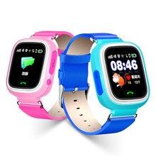 ติดตามจีพีเอสsmart watch sosสถานที่ตั้งfinder l ocatorติดตามเด็กเด็กต่อต้านหายไปตรวจสอบสนับสนุนซิมการ์ดสำหรับIOS Android