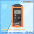 Tribrer BPM-100/101  -70dBm~+8 dBm or -50dBm~+26 dBm Fiber Optic Tool Optical Power Meter
