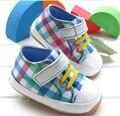 Новые 1 пара резиновые уличной обуви детей холст, Антискользящий тапки марка, Супер качество дети девушка / мальчик обувь