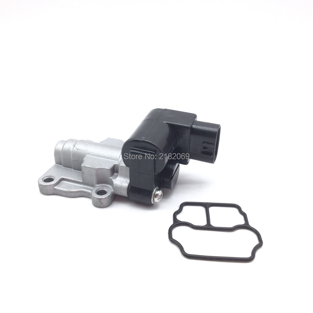 222700D010 22270-22010 22270-0D010 2227022010 94856826 94859011 Idle Air Control Valve For Toyota Corolla Chevrolet Prizm 1.8 222700D010 22270-22010 22270-0D010 2227022010 94856826 94859011 Idle Air Control Valve For Toyota Corolla Chevrolet Prizm 1.8