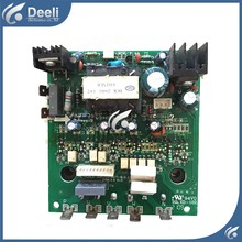 95% new ME-POWER-30A(PS21867) Me-power-30a ps21867 for Midea air-conditioning frequency conversion module