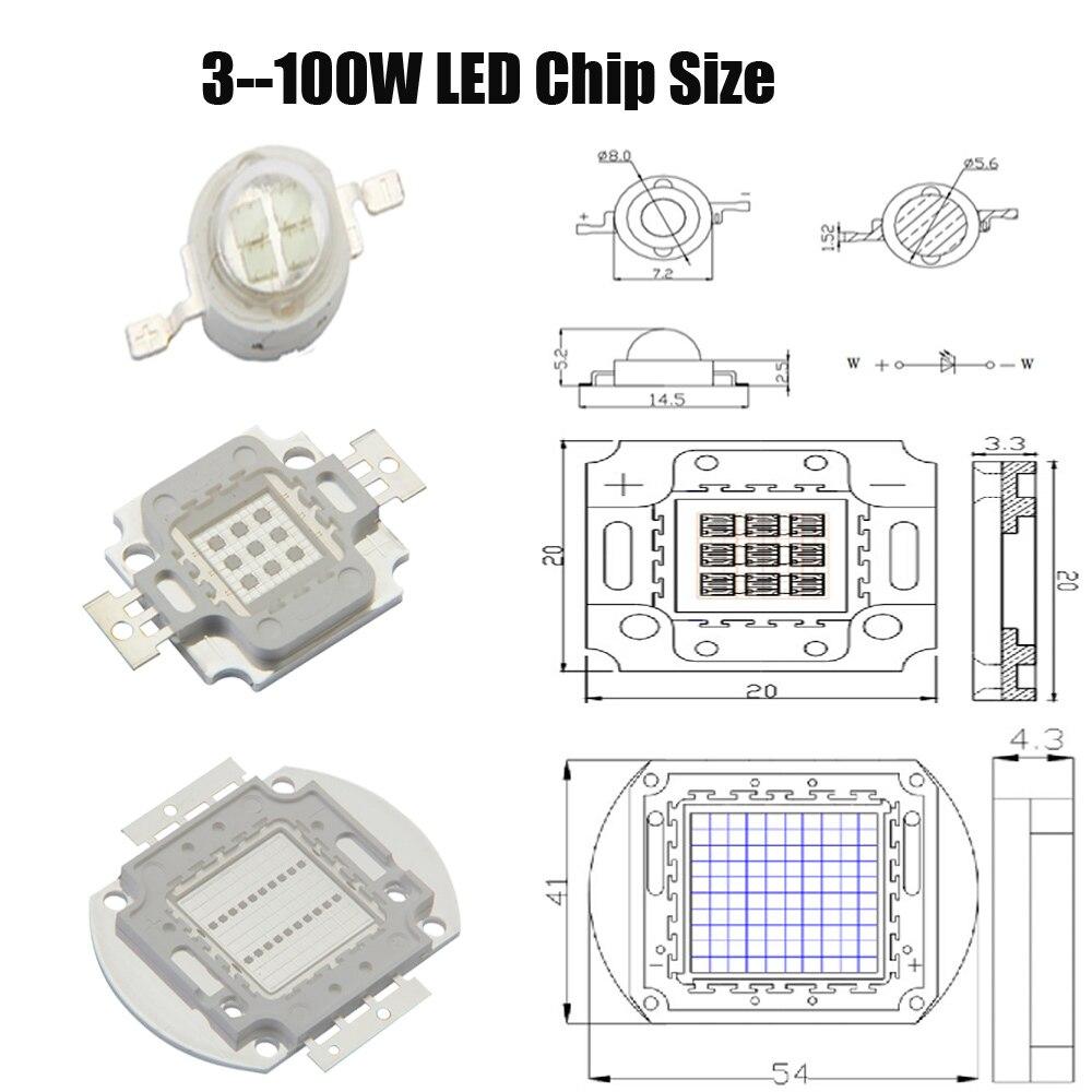 3--100W-UV